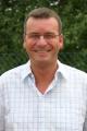 Matthias Deml