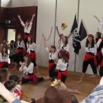 SVW-Kinderfaschin 2013