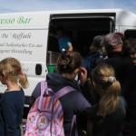 Eiswagen Raffaele aus Wörsdorf