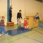 24.01.2017: Winterspiele: Seilbahn fährt nach oben