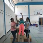 23.06.2017: Handstand-Überschlag vom gr.Kasten
