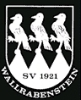 SV 1921 Wallrabenstein e.V.