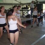 Zweiter Tanz